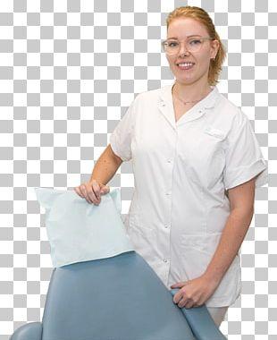 Dentist Health Care Employment Stellenausschreibung Patient PNG