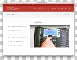 Font Product Design Electronics Multimedia PNG