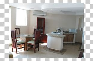 Interior Design Services Property Apartment Real Estate PNG