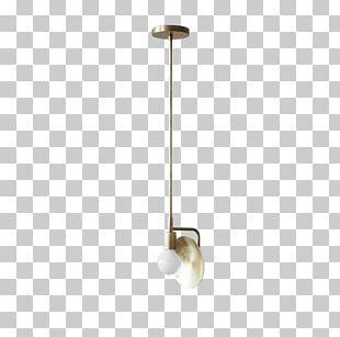 Light Fixture Pendant Light Lighting Charms & Pendants PNG