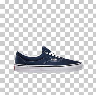 Nike Skateboarding Skate Shoe Nike Air Max PNG