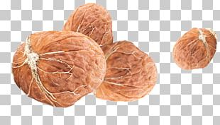 Walnut Peel Auglis Fruit PNG