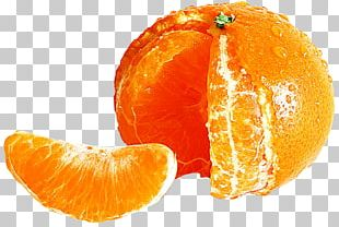 Clementine Mandarin Orange Tangerine Bitter Orange Tangelo PNG