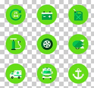 Computer Icons Portable Network Graphics Scalable Graphics Encapsulated PostScript Computer File PNG