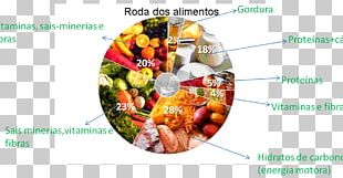Food Balance Wheel Healthy Eating Pyramid Healthy Diet PNG