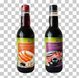 Soy Sauce Chinese Cuisine Teriyaki Marination PNG