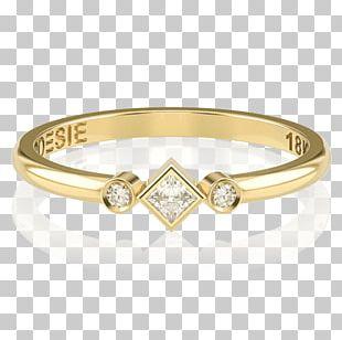 Wedding Ring Diamond Engagement Ring Cut PNG