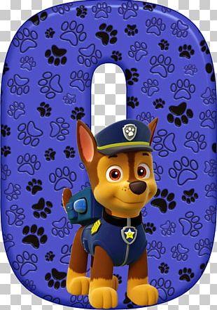 Dog Patrol Nickelodeon Game Child PNG