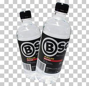 Water Bottles Glass Bottle Plastic Bottle Liquid PNG
