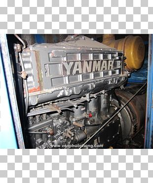 Caterpillar Inc. Electricity Engine Machine Yanmar PNG