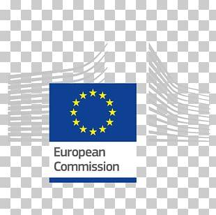 Marie Skłodowska-Curie Actions European Union Horizon 2020 Research PNG