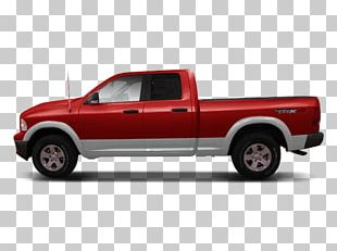 Pickup Truck Jeep Wrangler Unlimited Rubicon Car Chrysler PNG