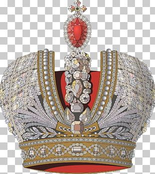 Russian Empire Crown Jewels Of The United Kingdom Imperial Crown Of Russia PNG