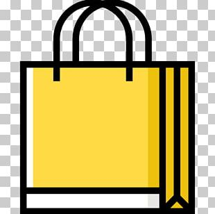 Shopping Bag Scalable Graphics Computer Icons PNG