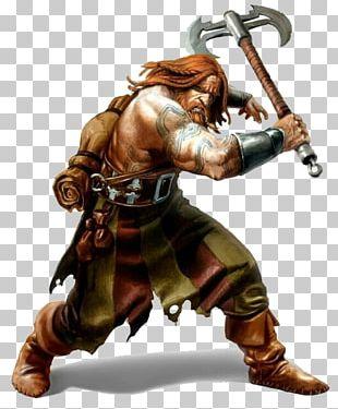 Drakensang: The Dark Eye Drakensang: The River Of Time Drakensang Online Dungeons & Dragons PNG
