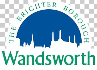 London Borough Of Wandsworth PNG