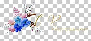 Floral Design Photography Graphic Designer PNG