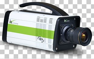 Video Cameras Digital Cameras High-speed Camera Slow Motion PNG