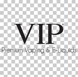 Electronic Cigarette Aerosol And Liquid O2 Centre Shopping Centre Retail PNG
