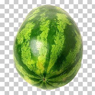 Juice Watermelon Citrullus Lanatus Fruit PNG