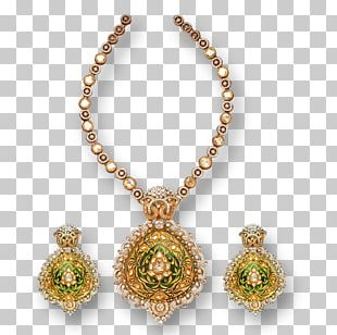 Locket Gemstone Jewellery Charms & Pendants Jewelry Design PNG