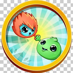 Puzzle Pets Puzzle Video Game App Store Don't Fall In The Hole PNG