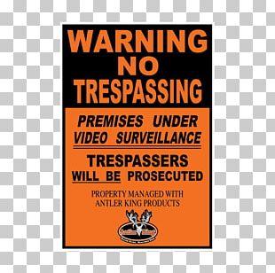 Trespasser Long-sleeved T-shirt King PNG