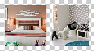 Bedroom Dropped Ceiling Interior Design Services Wnętrze Bed Frame PNG