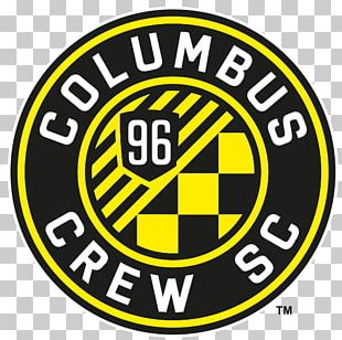 Columbus Crew SC Mapfre Stadium Sporting Kansas City Philadelphia Union 2017 Major League Soccer Season PNG