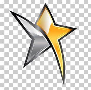 Counter-Strike: Global Offensive Rocket League FACEIT Major: London 2018 UniqueStars Mvp PK PNG