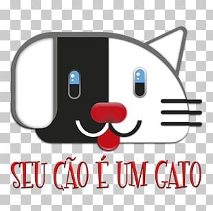 Dog Biscuit Cat Pet Shop PNG