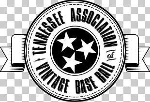 First Tennessee Park Baseball Vintage Base Ball Nashville SC Sport PNG