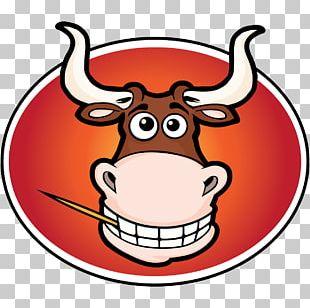 Jerky Beef Steak Meat PNG