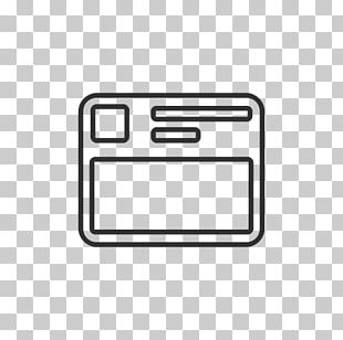 News Feed Web Feed Computer Icons Facebook PNG