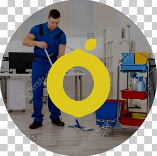 Pressure Washers Janitor Commercial Cleaning Cleaner PNG
