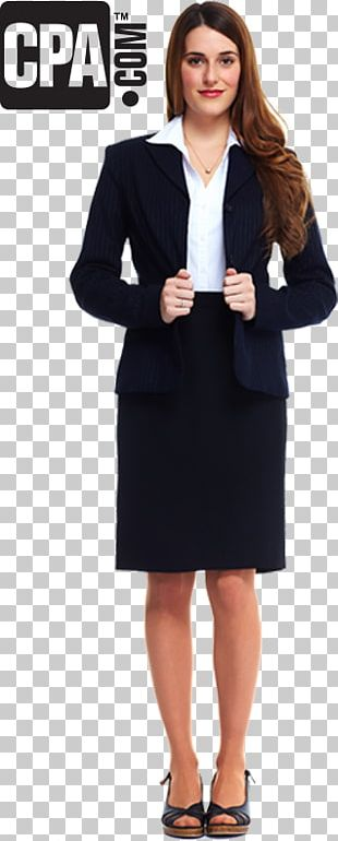 Stock Photography Shutterstock Businessperson PNG