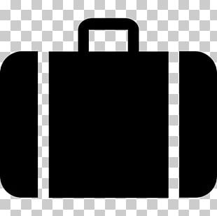 Baggage Reclaim Computer Icons Suitcase PNG