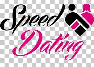 beste Dating Sites 101