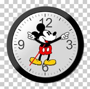 Station Clock Quartz Clock Radio Clock Alarm Clocks PNG