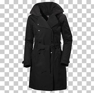 Trench Coat Canada Goose Jacket Outerwear PNG