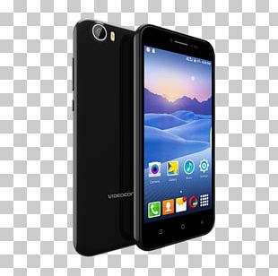 Xiaomi Redmi HTC Desire Android ROM XDA Developers PNG