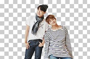 BTS Wings K-pop BigHit Entertainment Co. PNG