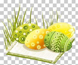 Easter Bunny Easter Egg Christmas PNG