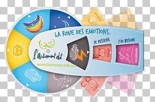 Emotion Empathy Feeling Child Fleurs De Bach Et Homéopathie: Le Duo Gagnant PNG