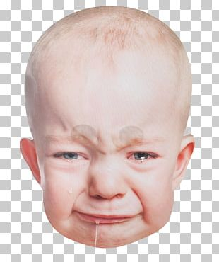 Infant Crying Infant Crying Child PNG