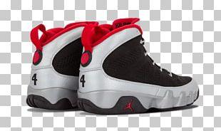 Jumpman Sneakers Air Jordan Shoe Basketballschuh PNG