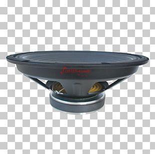 Loudspeaker PRV Audio USA Subwoofer Decibel PNG