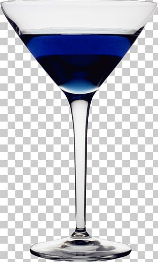 Martini Wine Glass Cocktail Garnish Cocktail Glass PNG