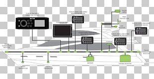 Nmea Wiring Diagram   Wiring Diagram on ethernet wiring diagram, bluetooth wiring diagram, microphone wiring diagram, rs232 wiring diagram, usb wiring diagram, autopilot wiring diagram, genlock wiring diagram, seatalk wiring diagram, wifi wiring diagram, 100base-t wiring diagram, j1939 wiring diagram, power supply wiring diagram, modbus wiring diagram, gps wiring diagram, garmin 5212 chartplotter marine wiring diagram, nema 2000 wiring diagram, automotive navigation system wiring diagram, fishfinder wiring diagram,
