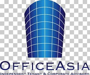 OfficesAsia Ltd 亞洲辦公室 Intranet TCN Worldwide United States Hypertext Transfer Protocol PNG